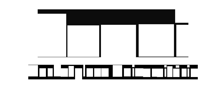 BeUni – Marketplace UFSCar